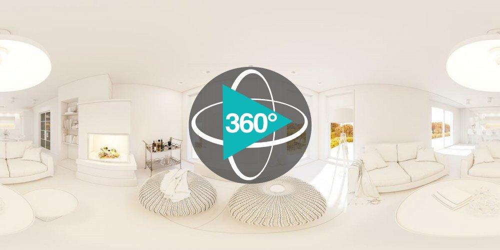 Play '360° - Showreel VirtualEvent360